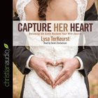 Capture Her Heart (Unabridged, 3 Cds) CD