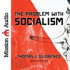 The Problem With Socialism eAudio