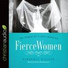 Fierce Women eAudio
