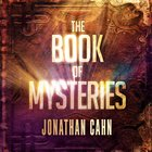 The Book of Mysteries eAudio