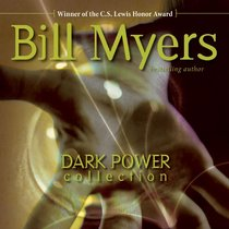 Dark Power Collection (#01 in Forbidden Doors Collection Series)
