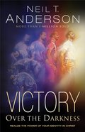 Victory Over the Darkness (Study Guide) Paperback