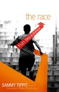 The Race eBook