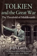 Tolkien and the Great War eBook