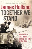 Together We Stand eBook