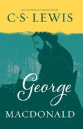 George Macdonald eBook
