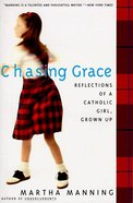 Chasing Grace eBook
