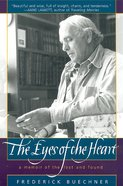 The Eyes of the Heart eBook
