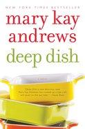 Deep Dish eBook