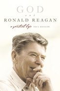 God and Ronald Reagan eBook