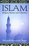 Islam eBook