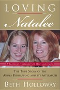 Loving Natalee eBook
