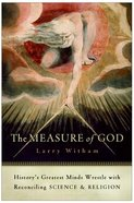 The Measure of God eBook