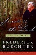 Secrets in the Dark eBook