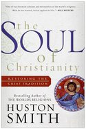 The Soul of Christianity eBook