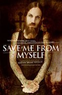 Save Me From Myself eBook