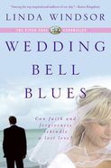Wedding Bell Blues (#01 in Piper Cove Chronicles Series) eBook