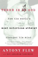 There is a God eBook