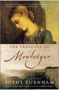 The Treasure of Montsegur eBook