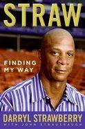 Straw eBook