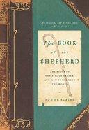 The Book of the Shepherd eBook
