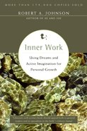 Inner Work eBook