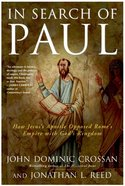 In Search of Paul eBook