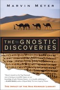 Gnostic Discoveries eBook