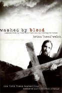 Washed By Blood eBook