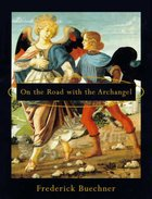 On the Road With the Archangel eBook