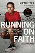 Running on Faith eBook