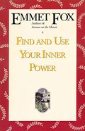 Find and Use Your Inner Power eBook