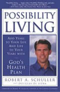 Possibility Living eBook
