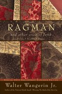 Ragman (20th Anniversary Edition) eBook