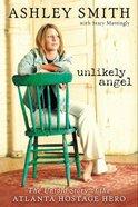 Unlikely Angel eBook
