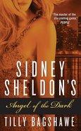 Sidney Sheldon's Angel of the Dark eBook