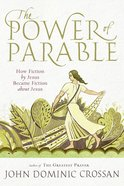 Power of Parable eBook