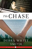 The Chase (#03 in Lone Star Intrigue Series) eBook