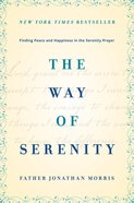 The Way of Serenity eBook