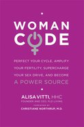 Womancode eBook