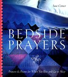 Bedside Prayers eBook