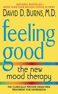 Feeling Good eBook
