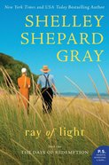 Ray of Light (#02 in Days Of Redemption Series) eBook