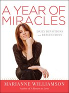 A Year of Miracles eBook