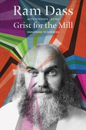 Grist For the Mill eBook