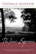 Inner Experience eBook