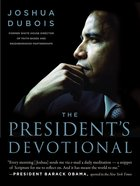 The President's Devotional eBook