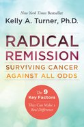 Radical Remission eBook