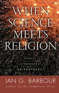 When Science Meets Religion eBook