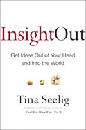 Insight Out eBook